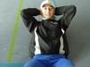 hll_2003_0011