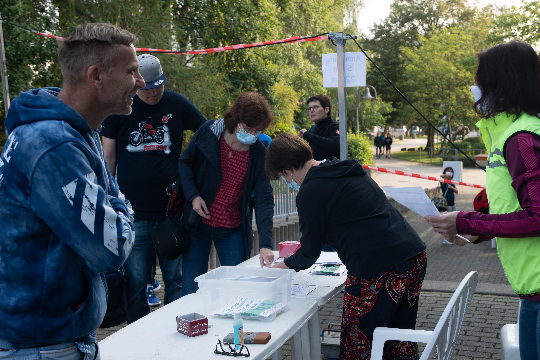 44.-Holzlandlauf-12.-September-2020-0008