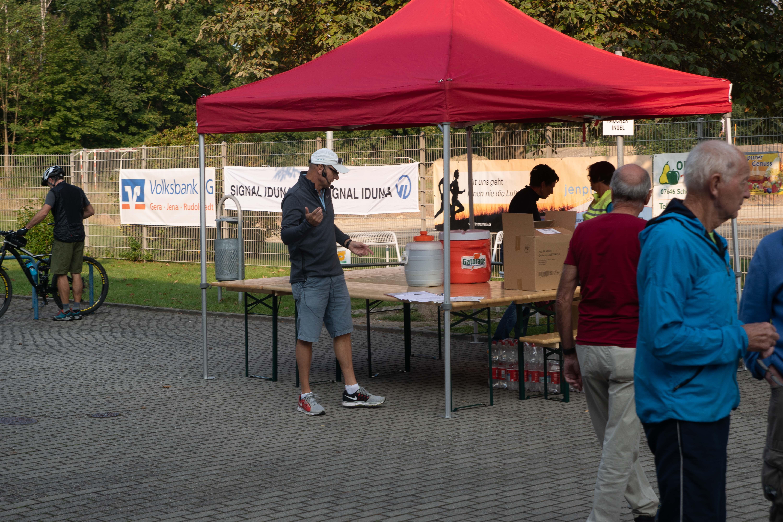 44.-Holzlandlauf-12.-September-2020-0012