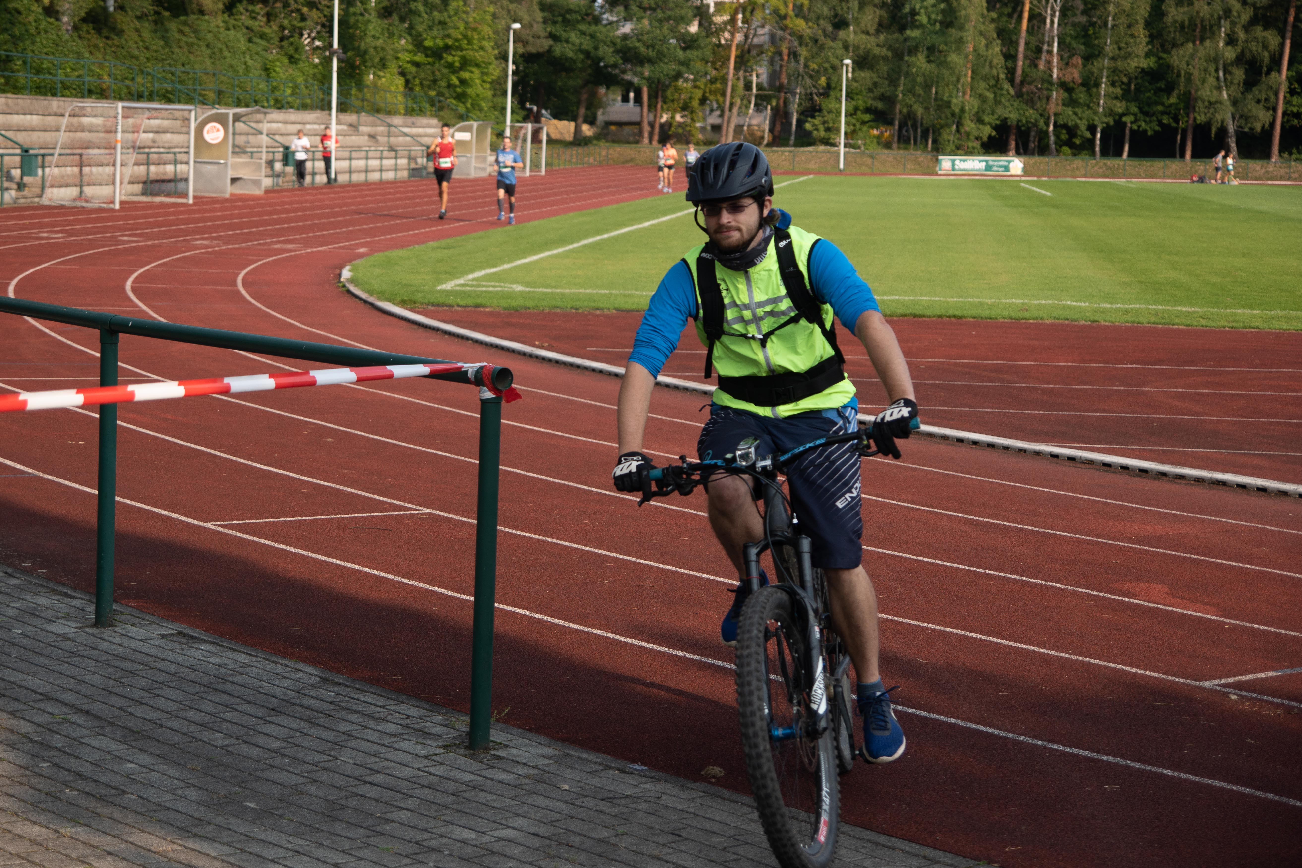 44.-Holzlandlauf-12.-September-2020-0033