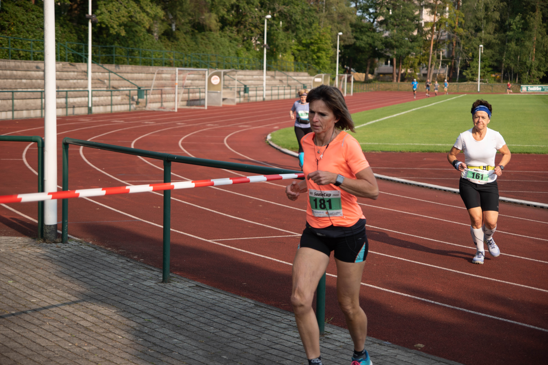 44.-Holzlandlauf-12.-September-2020-0035