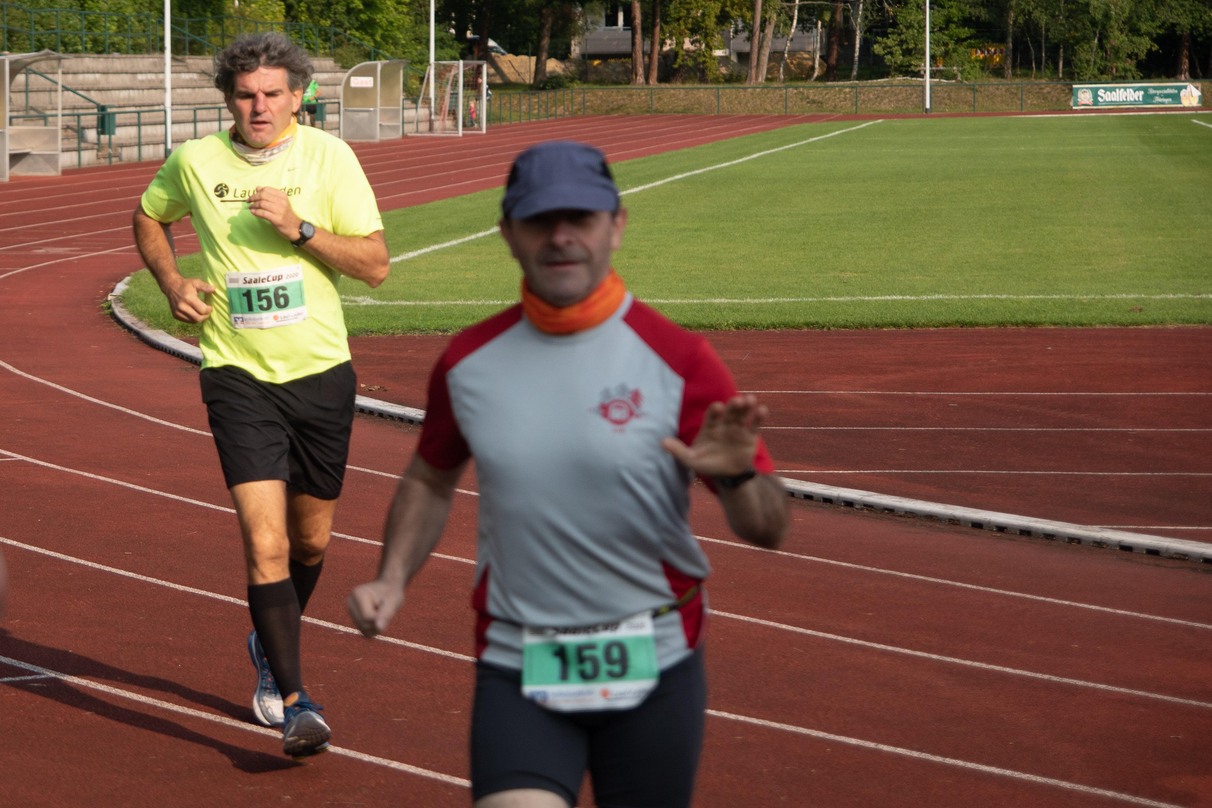 44.-Holzlandlauf-12.-September-2020-0048