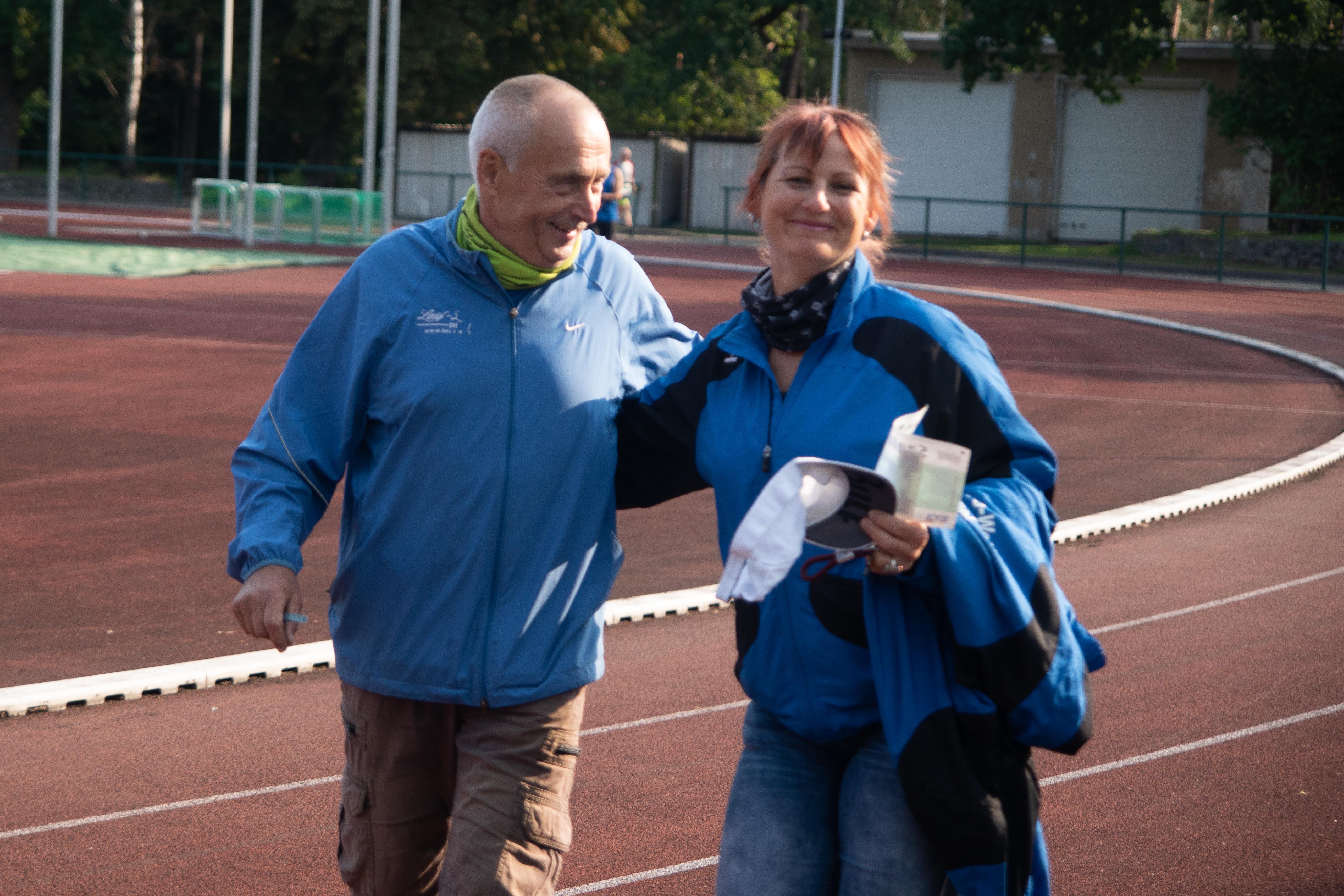 44.-Holzlandlauf-12.-September-2020-0063