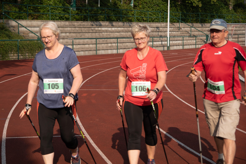 44.-Holzlandlauf-12.-September-2020-0068