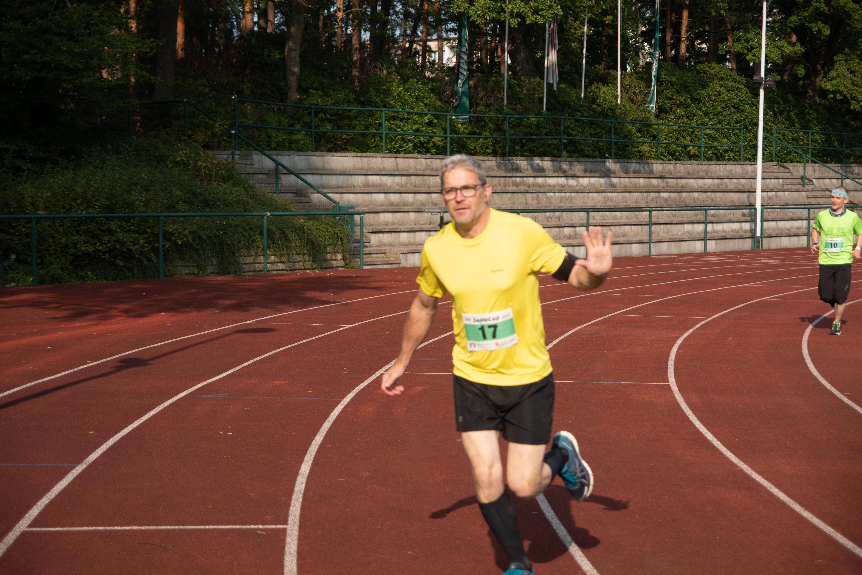 44.-Holzlandlauf-12.-September-2020-0101