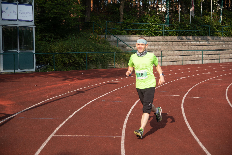 44.-Holzlandlauf-12.-September-2020-0102