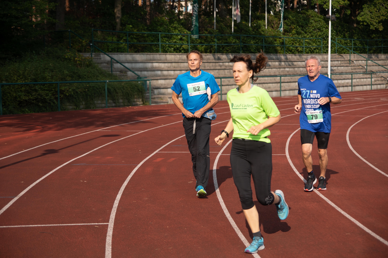 44.-Holzlandlauf-12.-September-2020-0142