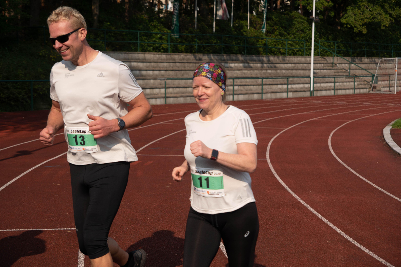 44.-Holzlandlauf-12.-September-2020-0152