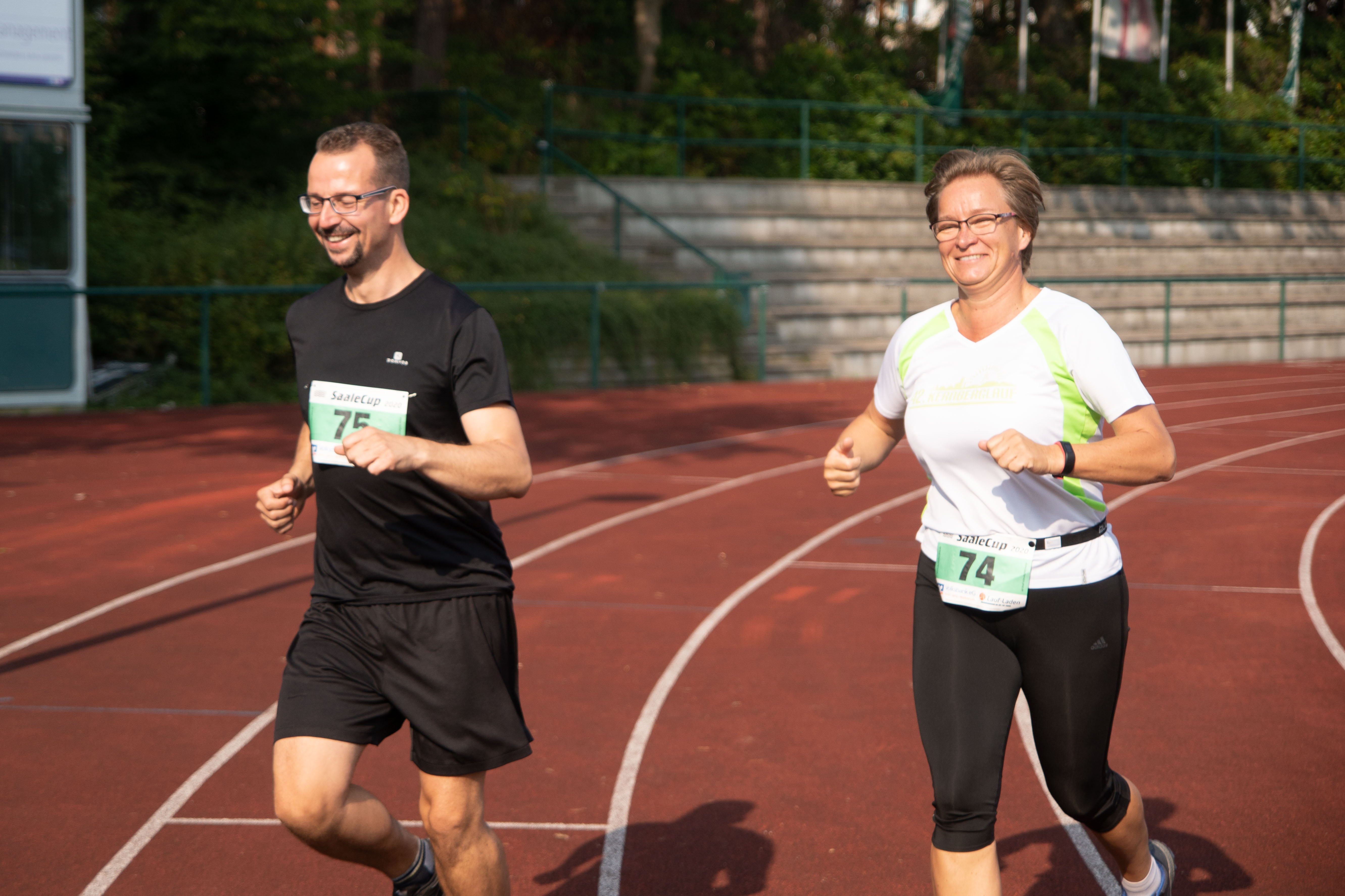 44.-Holzlandlauf-12.-September-2020-0168