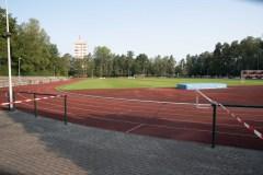 44.-Holzlandlauf-12.-September-2020-0032