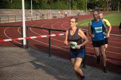 44.-Holzlandlauf-12.-September-2020-0040