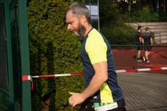 44.-Holzlandlauf-12.-September-2020-0041