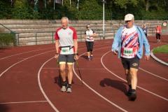 44.-Holzlandlauf-12.-September-2020-0065