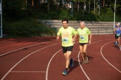 44.-Holzlandlauf-12.-September-2020-0111