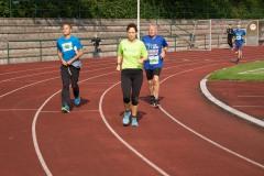 44.-Holzlandlauf-12.-September-2020-0140