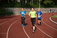 44.-Holzlandlauf-12.-September-2020-0141