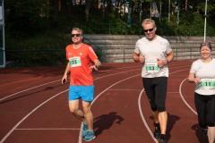 44.-Holzlandlauf-12.-September-2020-0151