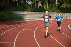 44.-Holzlandlauf-12.-September-2020-0156