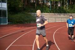44.-Holzlandlauf-12.-September-2020-0157