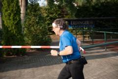 44.-Holzlandlauf-12.-September-2020-0158