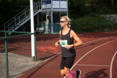 44.-Holzlandlauf-12.-September-2020-0163