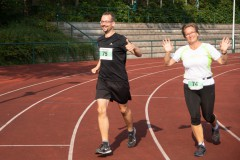 44.-Holzlandlauf-12.-September-2020-0167