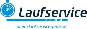Laufservice_Jena